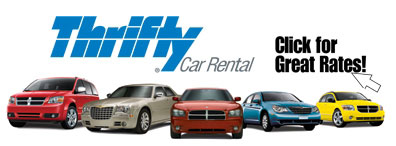 kissimmee car rental code