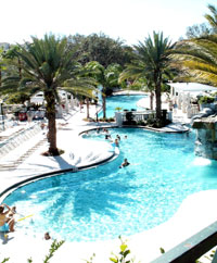 Kissimmee Timeshare Resort Promotion